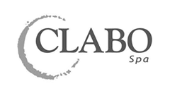 Clabo Group
